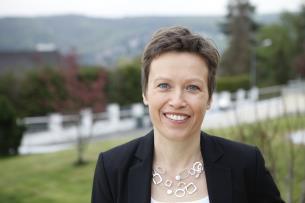 Katharina Schrenk