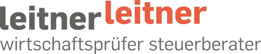 LeitnerLeitner Steuerberatung GmbH Logo