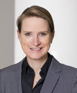 Dr. Kathrin Sekyra